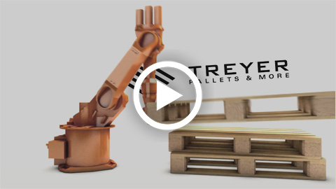 Treyer Corporate film