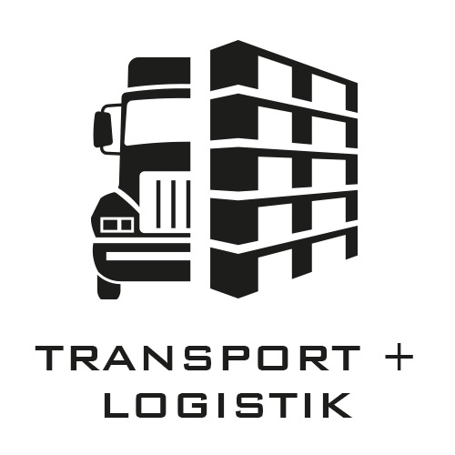 Paletten Transport & Logistik